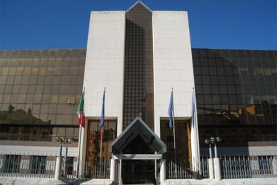 Villa Sabbatini